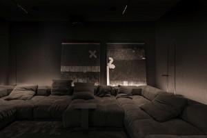 Sztuka w przestrzeniach wokół nas. Znamy zwycięzców Art in Architecture Festival