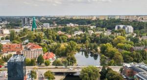 Ponad 4,7 mln zł wsparcia unijnego na przebudowę bulwarów w Bydgoszczy