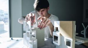 Poznaj pięciu zdolnych projektantów przed 30.