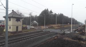 PKP PLK zbudują nowy wiadukt w Myszkowie