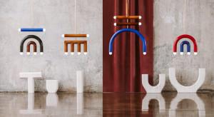 Kolekcja TRN. Design jako hołd oddany malarzowi Janowi Tarasinowi