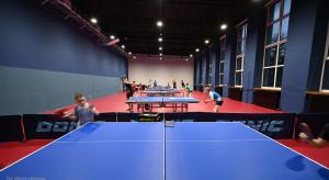 Sala gimnastyczna wyremontowana z Budżetu Obywatelskiego