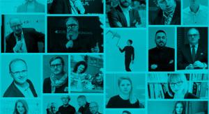 Cenieni architekci i projektanci gośćmi 4 Design Days Pre-Opening Online