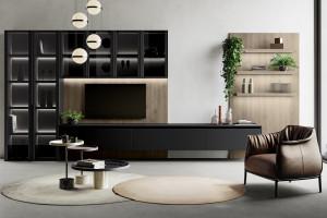 Nowe salony oraz wystawy online w Domotece w 2020 roku