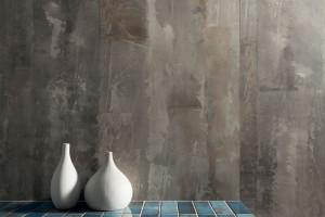 Polski producent płytek ceramicznych zapowiada nowe kolekcje na 2021 rok