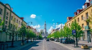 Ruszyły konkursy na renowację i konserwację zabytków na Podlasiu