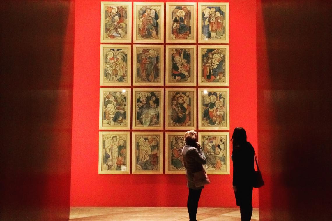 Muzeum Krakowa zaprasza do świętowania 152. urodzin Wyspiańskiego