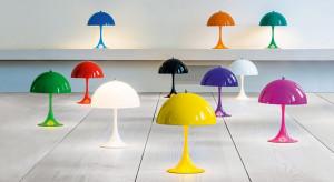 Kultowe lampy - światowej sławy klasyki designu