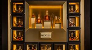 Luksusowe Louis XIII Cabinets już w Warszawie