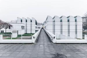 Czym jest Nowy Europejski Bauhaus?