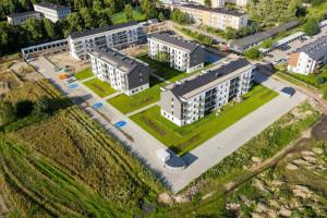 Deweloperzy wspierają zielone budownictwo