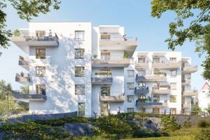 Cezary Grabowski, Bouygues Immobilier Polska: Stawiamy na budownictwo zrównoważone