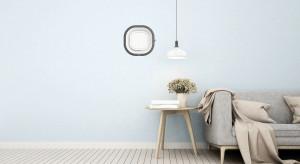 Technologia dezynfekcji powietrza w każdym biurze sprzedaży Robyg