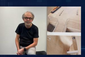 4 Design Days: Rainer Mahlamäki o konsekwencjach pandemii dla architektury