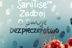 Szkło antymikrobowe w walce z pandemią