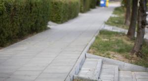 Trwają remonty gdańskich ulic. W roku kolejne inwestycje
