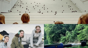Akustyka budynków w walce z hałasem wokół nas. Trwa kampania edukacyjna