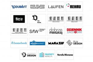 Poznaj partnerów 4 Design Days Pre-Opening Online!