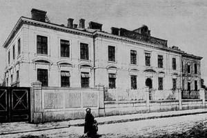 Poszukiwane informacje o zabytkach związanych z okresem Holokaustu