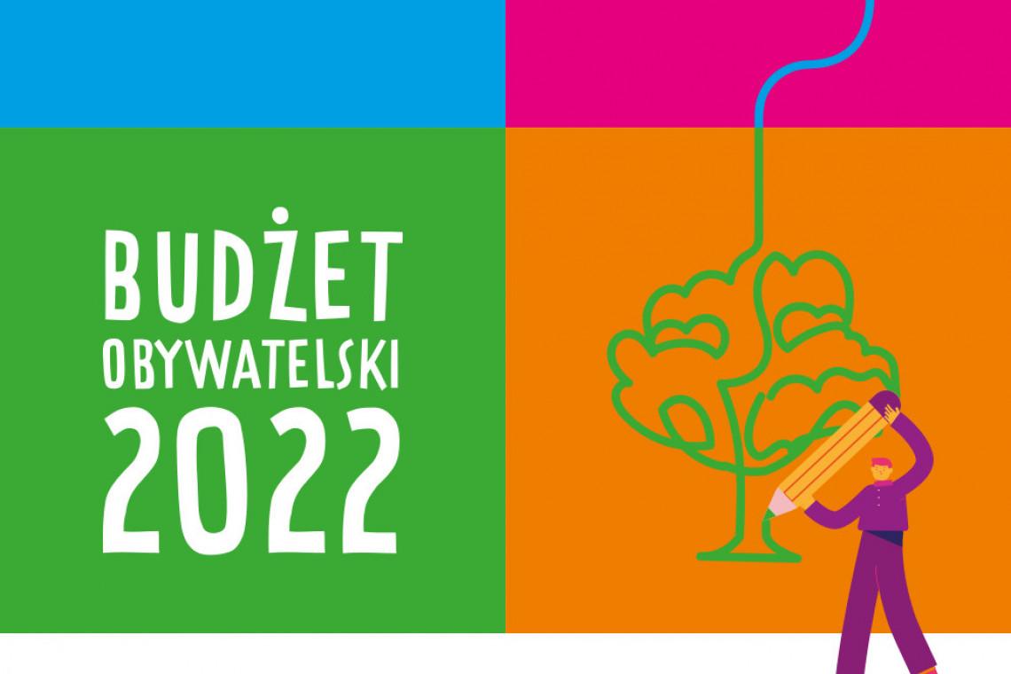 W Tychach startuje kolejna edycja budżetu obywatelskiego