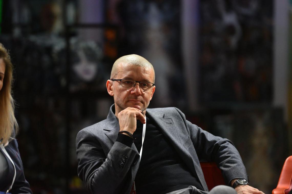Robert Konieczny wybierze najlepsze realizacje Estonii