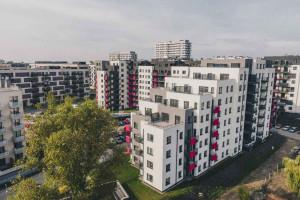 Przestrzenie życiowe przyszłości: bardziej inteligentne, zrównoważone i elastyczne