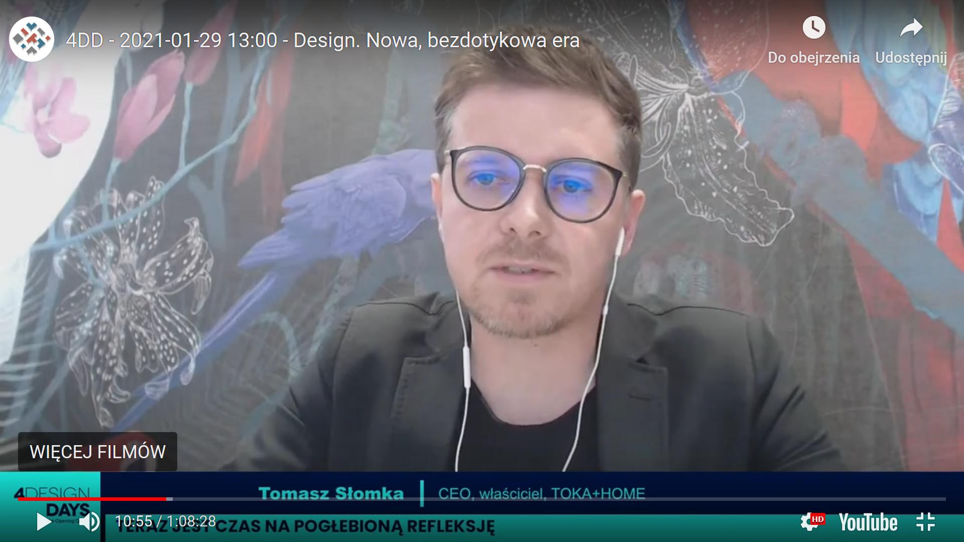 Tomasz Słomka