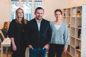 Nowy Nikiszowiec z nominacją do nagrody Miesa van der Rohe