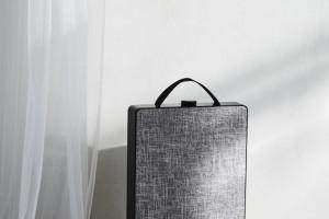 Zrównoważone materiały i oczyszczacz powietrza w nowościach IKEA