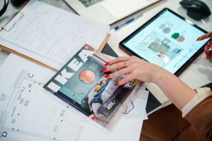 Będzie polska edycja programu TV Design Dream. Pojedynek na wnętrza