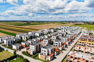 Nowa architektoniczna wizytówka miasta w centrum Olsztyna?