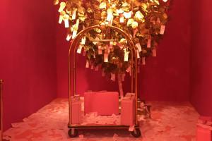 To miejsce to gratka dla wielbicieli selfie! W Warszawie otwarto Be Happy Museum