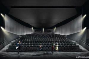 Skarby w podziemiach Teatru Wybrzeże. Podczas przebudowy Dużej Sceny odkryto ponad 600-letnie artefakty