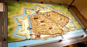 Nowe Muzeum Twierdzy Toruń już otwarte