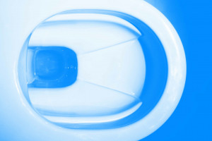 Studio EOOS zaprojektowało toaletę przyszłości