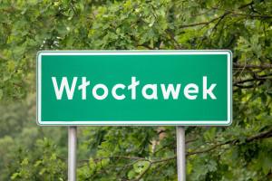 Nowe siłownie plenerowe pojawią się we Włocławku