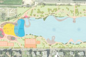 Kąpielisko nad Balatonem powraca na mapę Bydgoszczy w nowej odsłonie