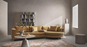 Duński design: nowe kolekcje znanej marki