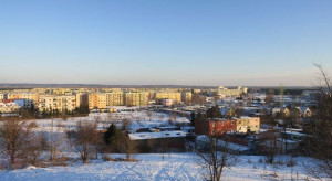Bydgoszcz się rozwija. Nowe projekty rekreacyjne i wypoczynkowe
