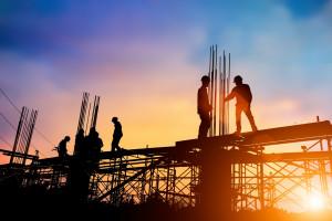 Jest umowa na drugi etap remontu mostu w Ostrowie