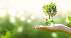 Eksperymentalny zielony projekt PGE