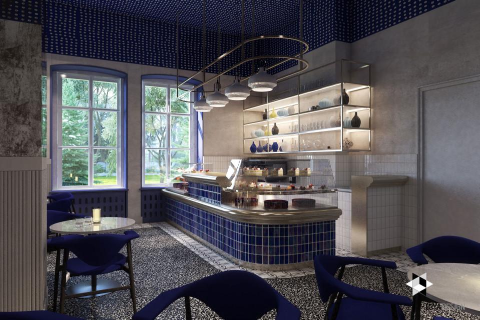 Tak będzie wyglądać nowe Muzeum Ceramiki w Bolesławcu