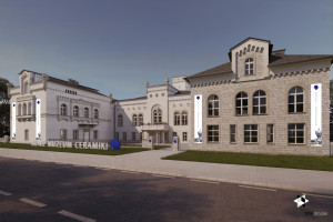 Nowe muzea w Polsce. Na te obiekty czekamy!