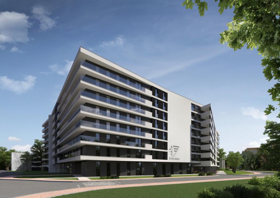 Aż siedem nowych projektów hoteli: KM Rubaszkiewicz podsumowują rok 2020