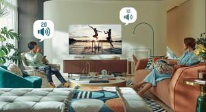Samsung stawia na inkluzywne rozwiązania w swoich produktach