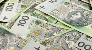 Łódzkie zabytki dostaną 5 mln zł na renowację