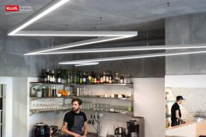 """Co oznacza oświetlenie LED """"szyte na miarę""""?"""