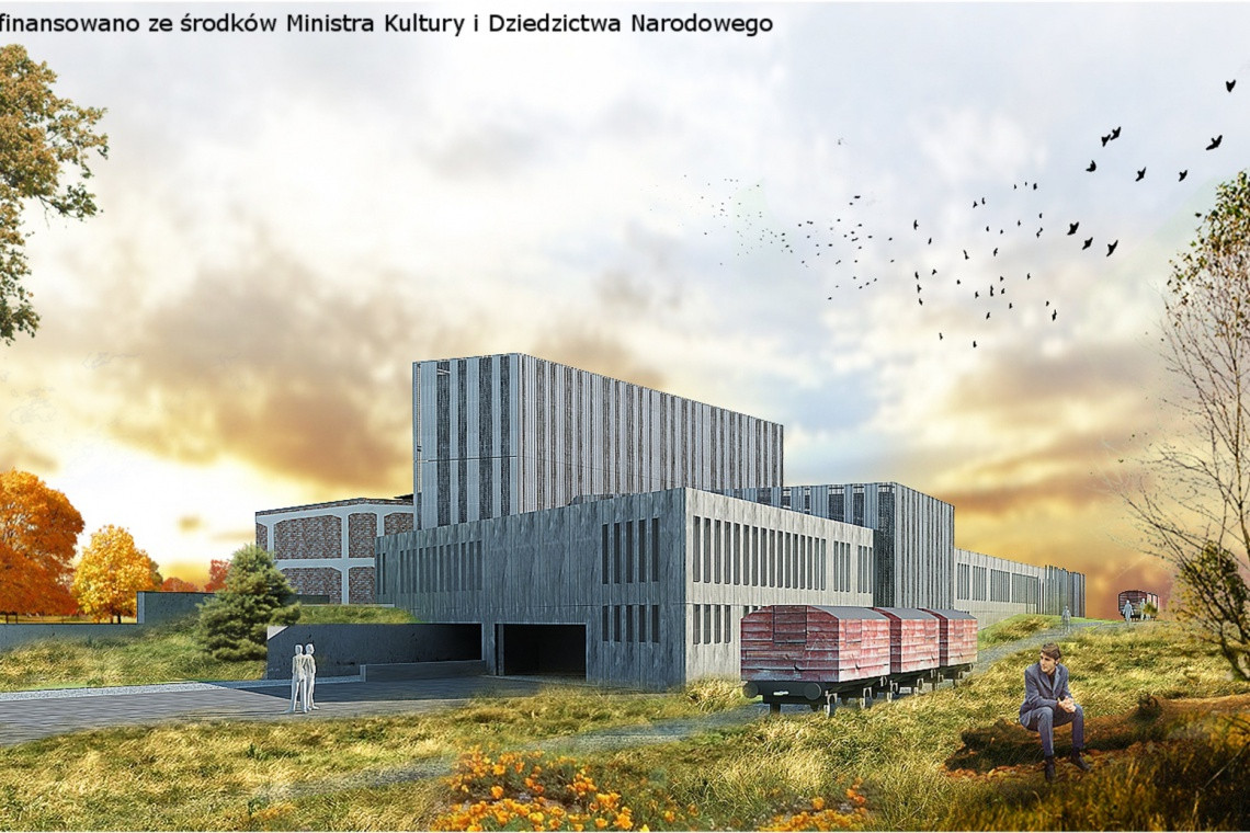Białostockie Muzeum Pamięci Sybiru tworzy kolekcję opowiadającą o Kresach