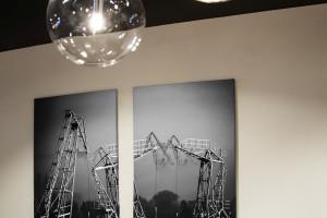 Sztuka i dobre wzornictwo w jednym miejscu. Nowy showroom meblowy w Szczecinie