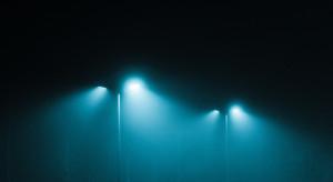 Gmina Puck ma już zmodernizowane oświetlenie uliczne